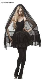 halloween costume ideas u2013 getting witchy
