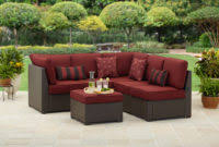 Patio Furniture Virginia Beach by New Furniture Stores Virginia Beach Enstructive Com