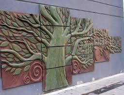 wall relief google kereses relief inspiraciok ytong varAzs prasanna fine art amerika google kereses