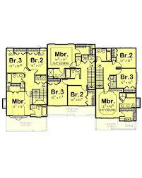 amazingplans com multi plex plan db7604 triplex