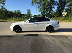 2006 white bmw 325i keep calm and a bimmer bimmer post keep