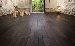 B An Q Laminate Flooring How To Specify Wood Flooring Architizer