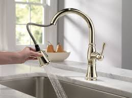 Overstock Kitchen Faucet by 100 Used Kitchen Faucets Glacier Bay Single Handle Standard