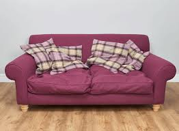replacement sofa cushion foam sofa cushions