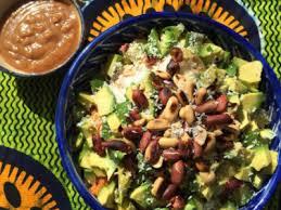 cuisine africaine mes recettes halal cuisine africaine archives mes recettes halal
