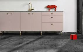 ikea kitchen base cabinets with drawers ikea hack fronts handles and tops that fit ikea s cabinets