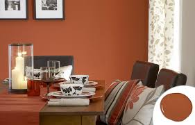 Best Paint Colors For Dining Rooms Farmhouse Dining Room Colors Paint With Cherry Furniture Bright