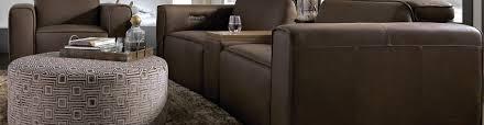 home contents interiors