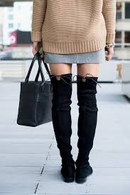 s knee boots on sale thigh high lowland boots knee boot stuart weitzman and winter