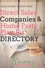 direct sales companies list 2017 2018 complete list u0026 profiles
