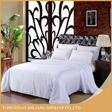 Duck Down Duvet Sale Hotel Duvets Sale Source Quality Hotel Duvets Sale From Global