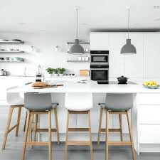 kitchen island chairs modern kitchen island stools 100 images inspiration of stools