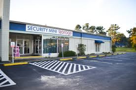 self storage units storage gainesville security mini storage