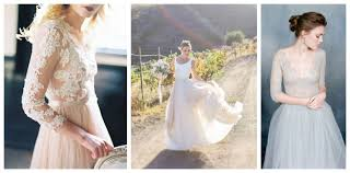 chagne wedding dresses wedding gowns jessicarourke