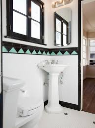 10 best make a small bathroom look big images on pinterest