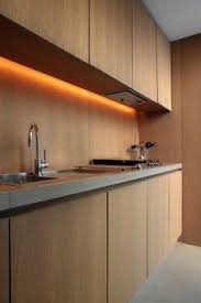 Accent Lighting Definition All About Twelve By Varenna Poliform On Architonic Find Pictures