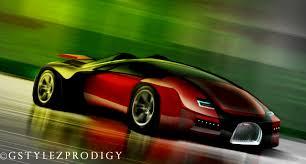 concept bugatti bugatti elijah concept by gstylezprodigy on deviantart