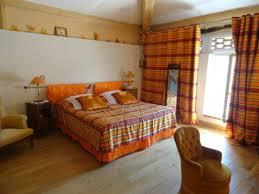 chambre d hote villars les dombes domaine de la bellière la nette rousse chambres d hôte à villars