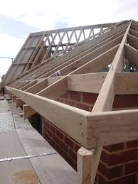 Timber Patios Perth by Gallery All Perth Carpentry And Roofing