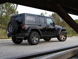 700 hp jeep wrangler jeep wrangler call of duty black ops 2011 cartype