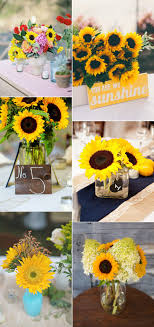 fall wedding centerpieces 30 most beautiful wedding centerpieces for 2016 fall tulle