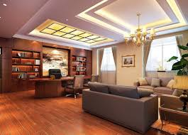 Elegant Living Room Cabinets Elegant Living Room Wall Cabinets Nice Home Decorating Ideas