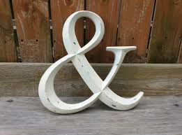 Target Wall Decor by Black Ampersand Wall Decor Design Ideas And Decor