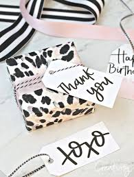 Wrapping Best 25 Birthday Gift Wrapping Ideas On Pinterest Gift Wrapping