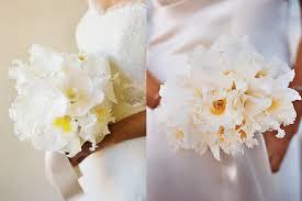 wedding flowers orchids friday flowers cattleya orchids elizabeth designs the