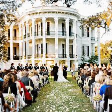 plantation wedding venues wedding venues in new orleans best of nottoway plantation wedding
