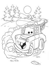 popular coloring pages cars coloring 2122 unknown