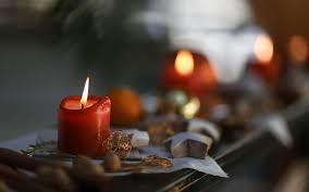 candle archives hdwallsource com hdwallsource com