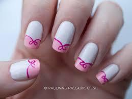 24 fancy nail art bow u2013 slybury com