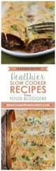 448 best images about slowcookerfromscratch spring and summer