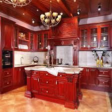 Kitchen Cabinets Manufacturers List List Manufacturers Of Kitchen Cabinet From Jiangxi Buy Kitchen