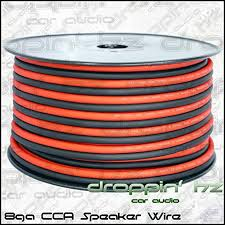 component red and blue wires yiyelang 60w professional car usb