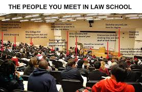 Law School Memes - law school memes home facebook