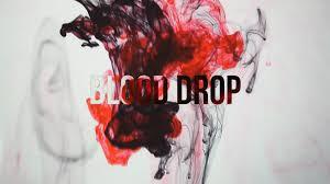 download blood drop intro template 71 sony vegas pro u2013 rkmfx