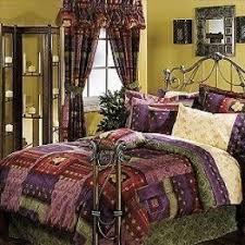 Bohemian Style Comforters Exquisite Bedroom Set Foter