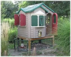 Backyard Chickens Forum by 15 Best Chicken Coop Ideas Images On Pinterest Chicken Coops