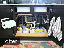 Clever Kitchen Ideas 8 Clever Kitchen Organization Ideas
