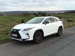 lexus rx 200t price in india lexus rx 200t offers style luxury and power from worcester news