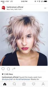 18 best short hair styles images on pinterest hairstyle for