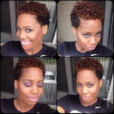 twa hairstyles on pinterest twa to learn how to grow your hair longer click here http