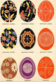 Russian Easter Egg Decorations by 23 Best Easter Images On Pinterest Easter Ideas Spring And