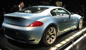 bmw 6 series e63 wikiwand