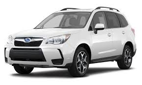 subaru forester 2016 black 2014 subaru forester specs and photos strongauto