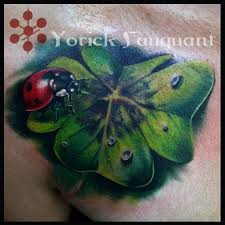 13 best ladybug tattoos images on pinterest artworks beautiful