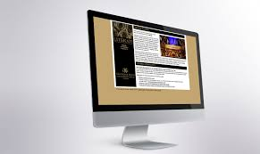 dhouse design graphic design and web design for the cultural