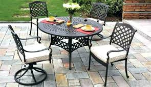 Outdoor Patio Furniture Reviews Pelican Reef Furniture Pelican Reef Patio Furniture Pelican